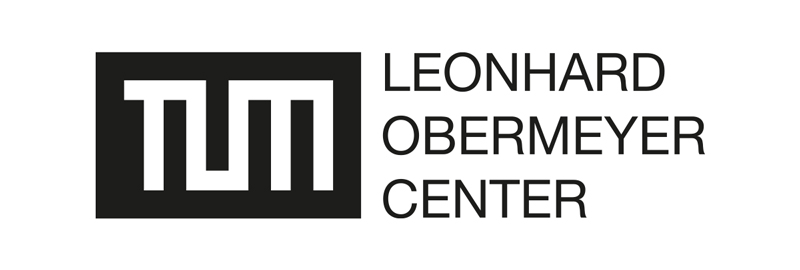 Leonhard Obermeyer Center